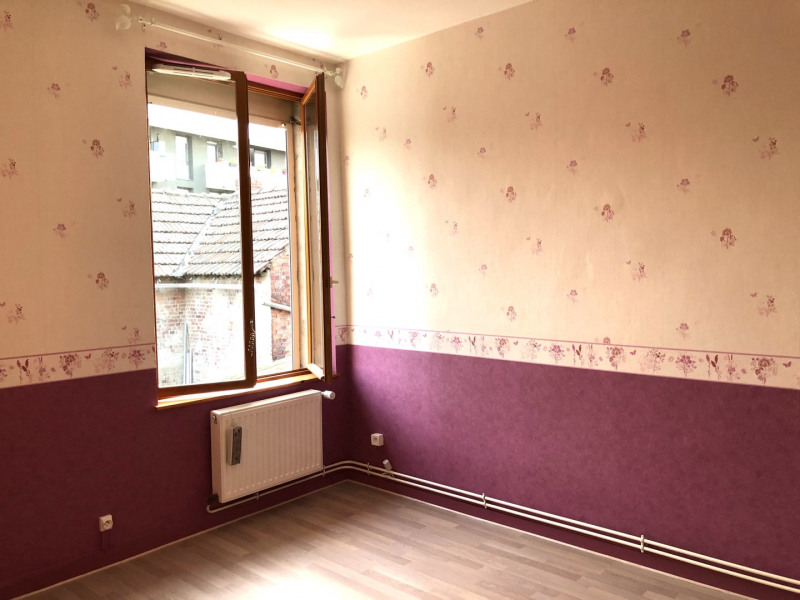 Sale house / villa Lille 200 000€ - Picture 8
