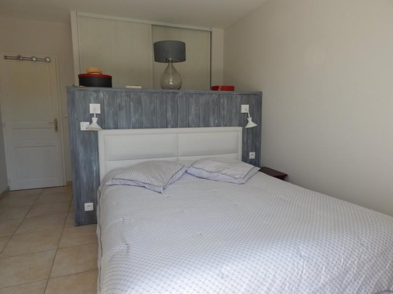 Sale house / villa Saint-antonin-du-var 540750€ - Picture 12