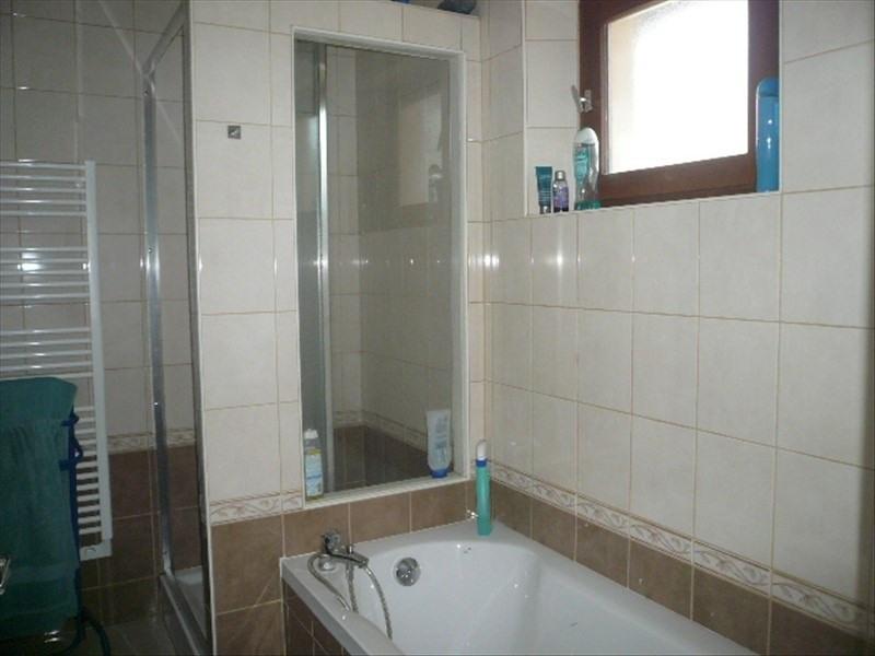 Vente maison / villa Sancerre 140000€ - Photo 6