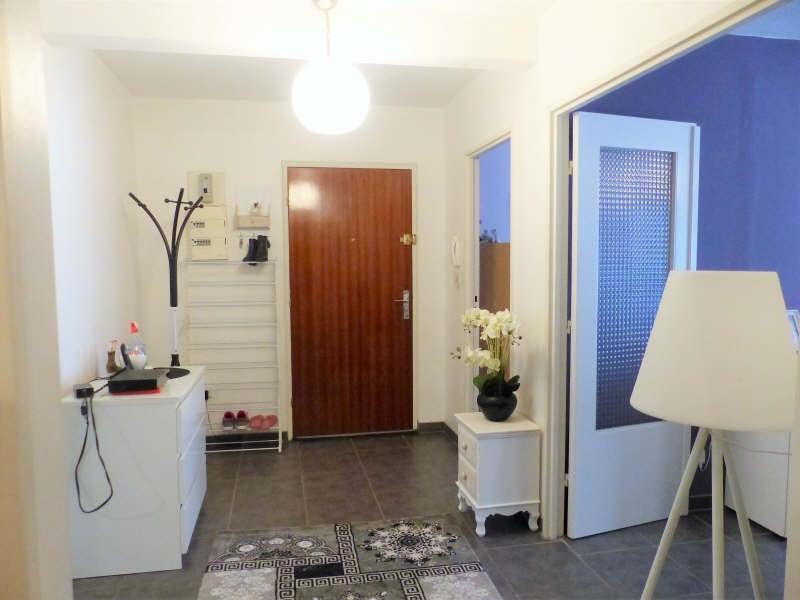 Sale apartment Haguenau 166000€ - Picture 3