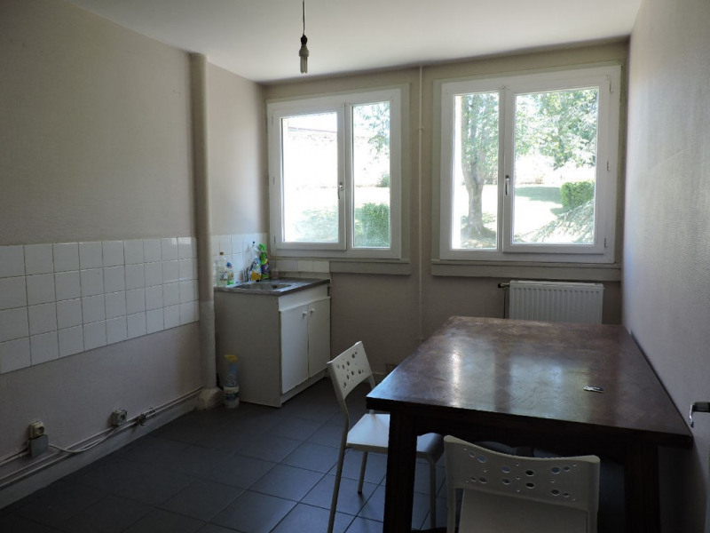Vente appartement Limoges 54780€ - Photo 5