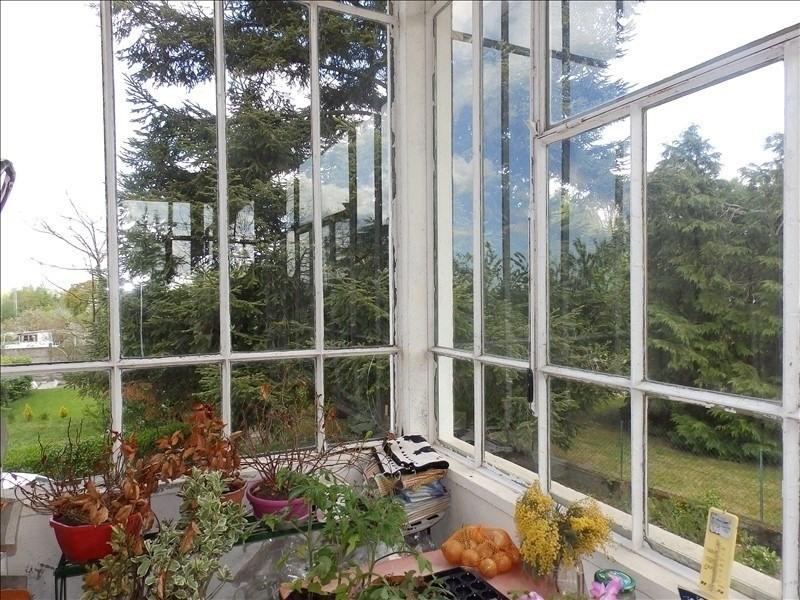 Vente maison / villa Yzeure 208000€ - Photo 3