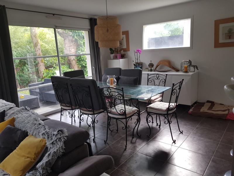 Vente maison / villa Sautron 455000€ - Photo 5