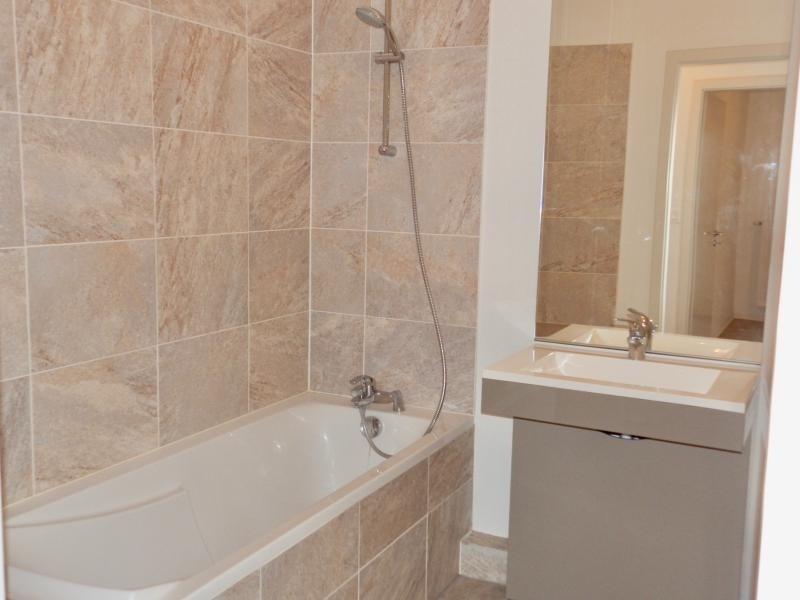 Vente appartement Lingolsheim 169000€ - Photo 5