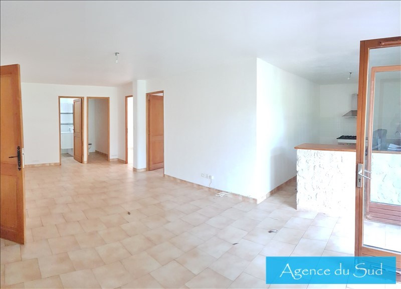 Vente maison / villa Roquevaire 545 000€ - Photo 7