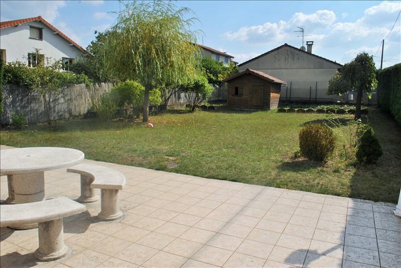 Vente maison / villa Riorges 250000€ - Photo 6