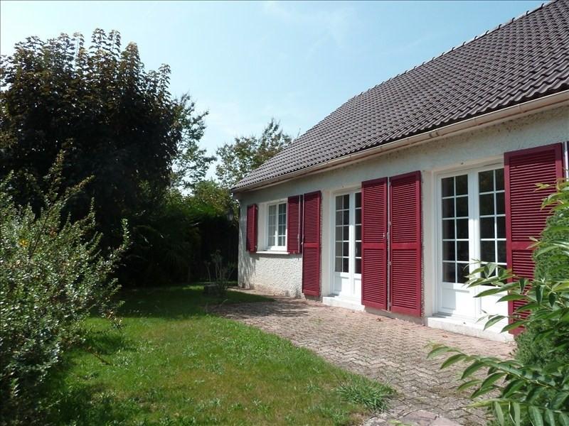 Sale house / villa Pau 298000€ - Picture 1