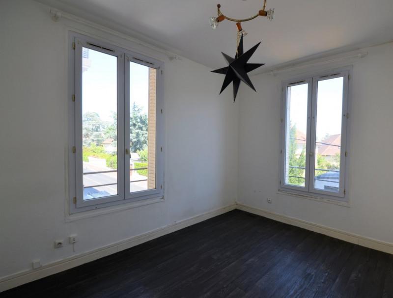 Vente appartement Croissy-sur-seine 141000€ - Photo 3