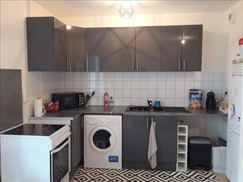 Location appartement Combs la ville 720€ CC - Photo 3