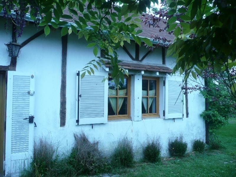 Vente maison / villa Coullons 289000€ - Photo 3