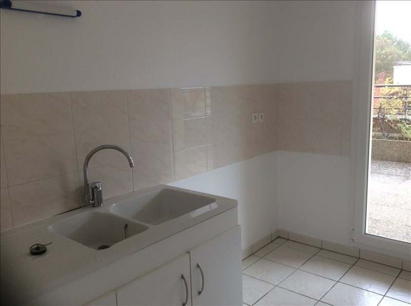 Location appartement Oberhausbergen 670€ CC - Photo 5