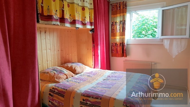 Vente appartement Savigny le temple 115 000€ - Photo 3