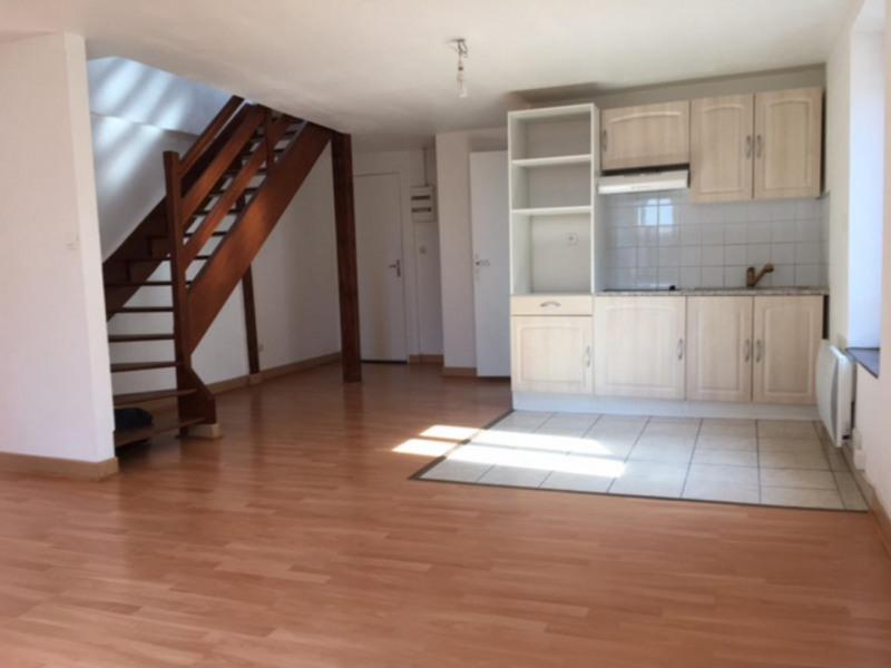 Location appartement Châlons-en-champagne 595€ CC - Photo 2
