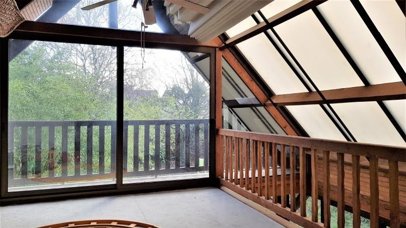 Vente de prestige maison / villa Chennevieres sur marne 930000€ - Photo 7