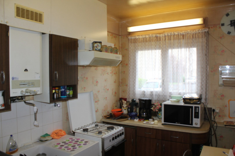Vente appartement Houilles 260000€ - Photo 2