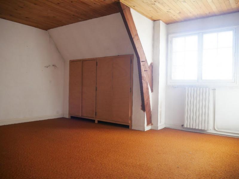 Sale house / villa Conflans ste honorine 499500€ - Picture 9