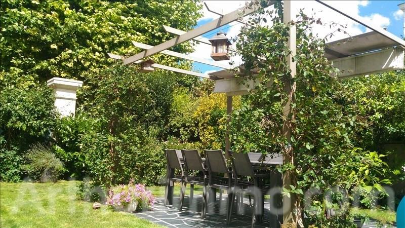 Deluxe sale house / villa Le perreux sur marne 1150000€ - Picture 1