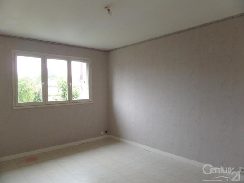 Affitto appartamento Mondeville 583€ CC - Fotografia 1