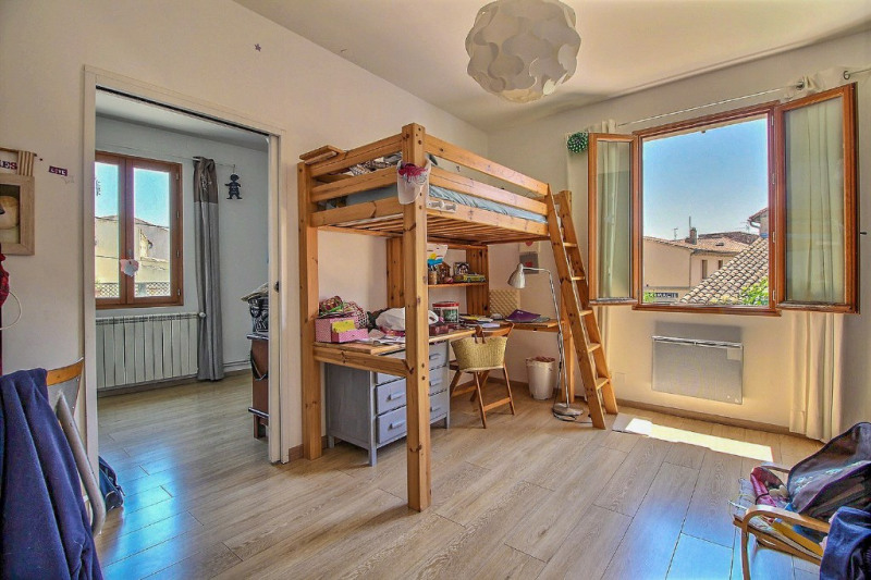 Vente maison / villa Redessan 399000€ - Photo 5