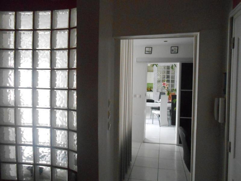 Vente maison / villa Châlons-en-champagne 179000€ - Photo 1