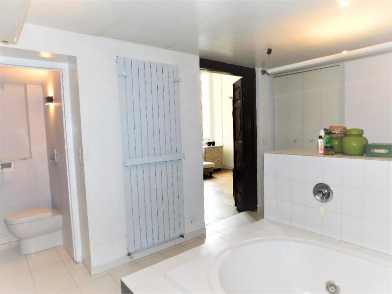 Venta de prestigio  apartamento Nice 820000€ - Fotografía 9