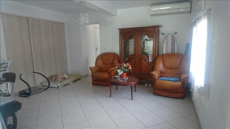 Sale house / villa Tourves 260000€ - Picture 7
