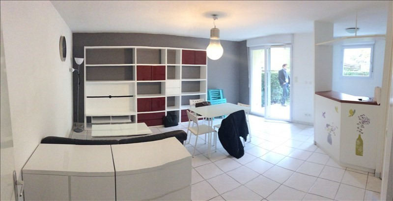Vente appartement Agen 58 000€ - Photo 5