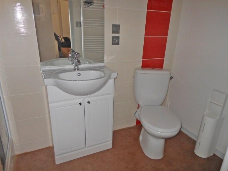 Rental apartment Le puy en velay 336,79€ CC - Picture 4