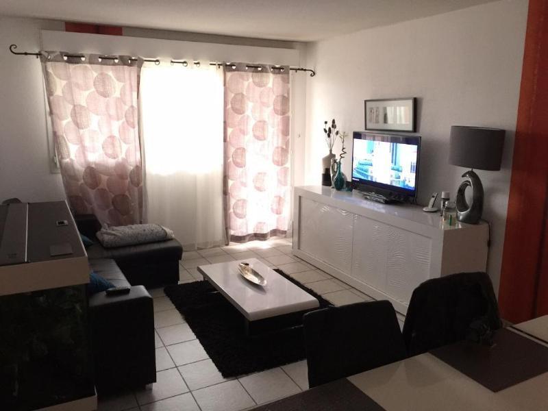 Location appartement Aix en provence 822€ CC - Photo 3