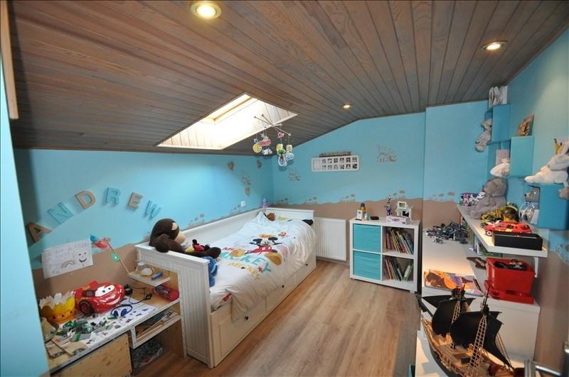 Vente maison / villa Rouans 307000€ - Photo 9