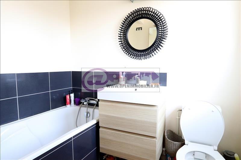 Sale house / villa Enghien les bains 580000€ - Picture 8