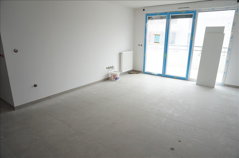 Vente appartement L union 252 000€ - Photo 2