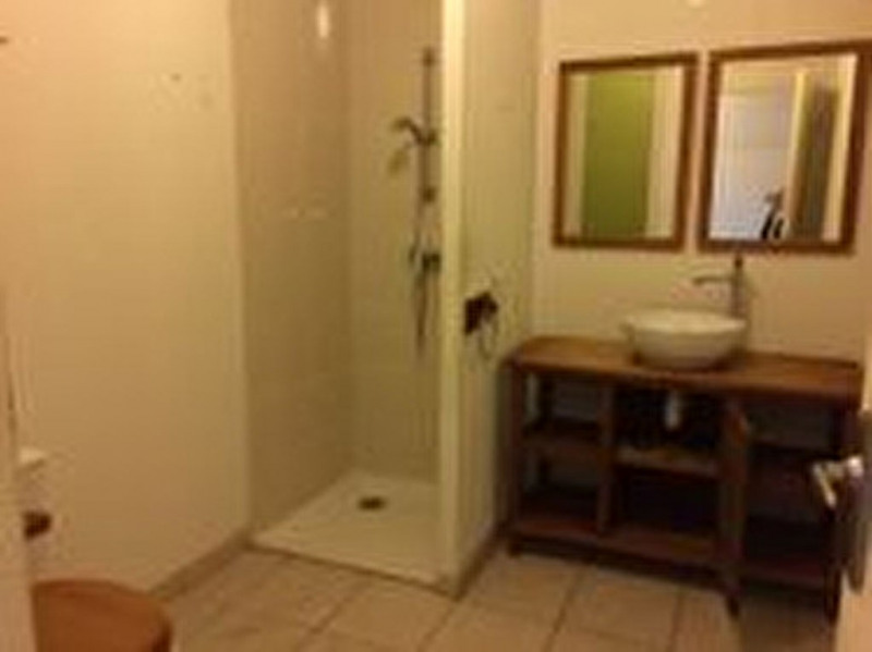 Location appartement Parentis en born 530€ CC - Photo 5