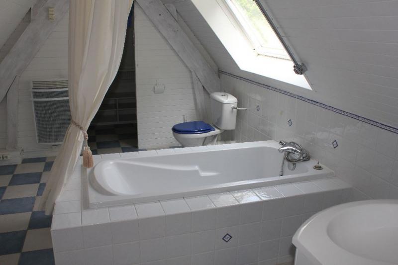 Deluxe sale house / villa Le touquet paris plage 577500€ - Picture 10
