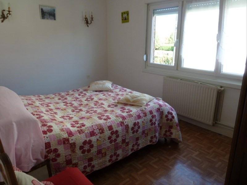 Vente maison / villa Robecq 156500€ - Photo 6