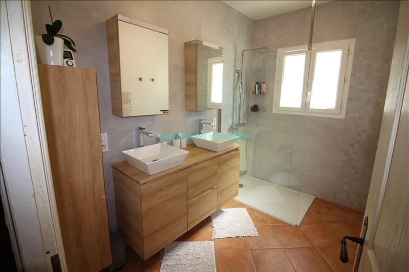 Vente de prestige maison / villa Peymeinade 680000€ - Photo 8