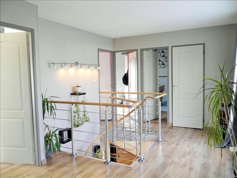 Sale house / villa Hinges 332800€ - Picture 7
