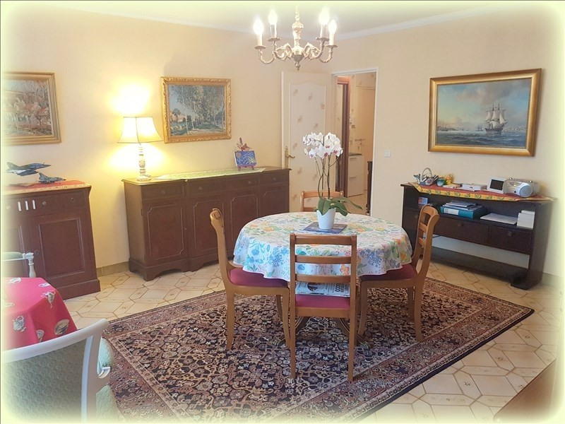 Sale apartment Villemomble 267 000€ - Picture 2