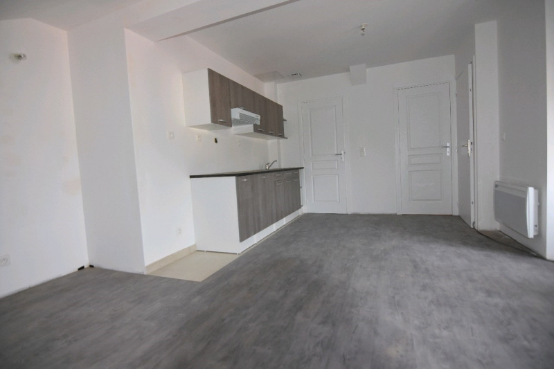 Location appartement Neuilly en thelle 610€ CC - Photo 2