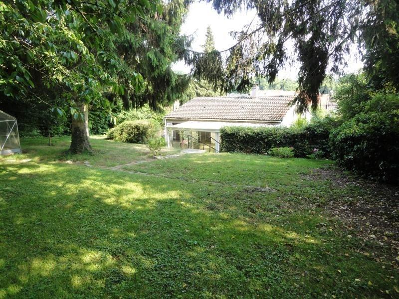 Vente maison / villa Albert 90000€ - Photo 1