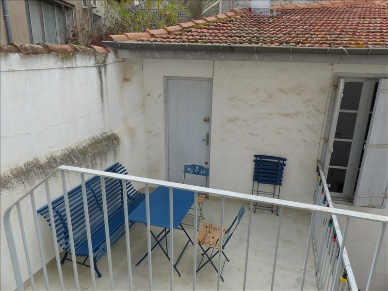 Sale house / villa Beziers 179 000€ - Picture 1
