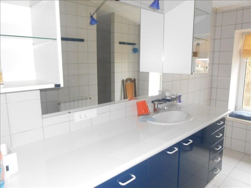 Sale house / villa Vinax 178295€ - Picture 7
