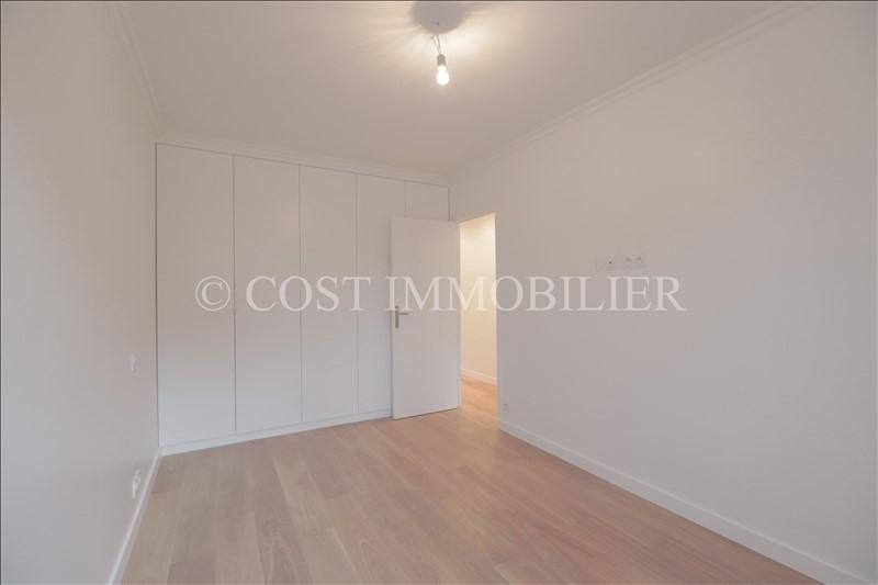 Venta  apartamento Colombes 236000€ - Fotografía 4