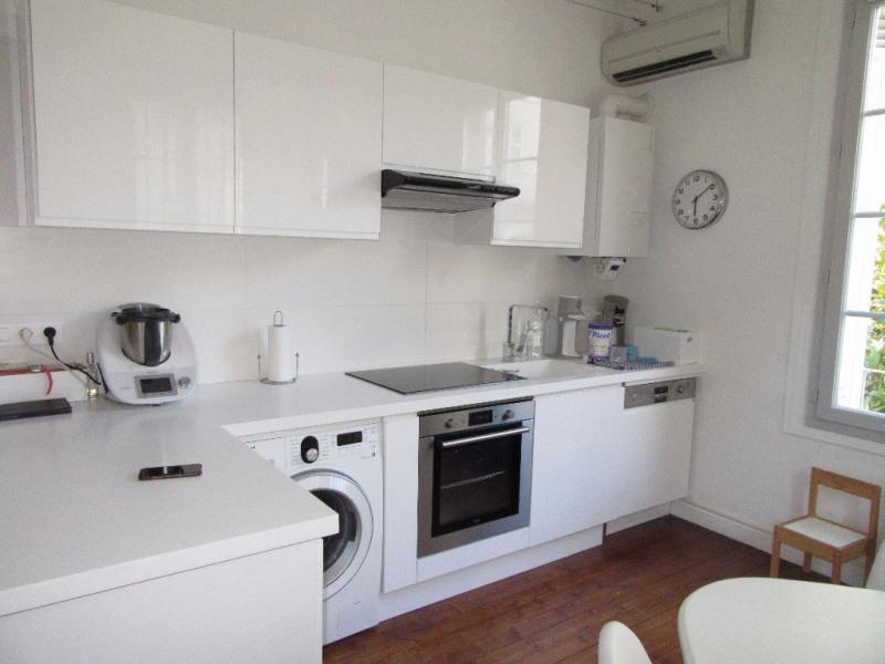 Sale apartment Perigueux 164300€ - Picture 1
