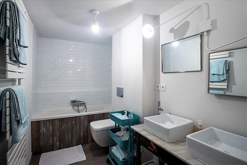 Vente de prestige maison / villa Albi 770000€ - Photo 5