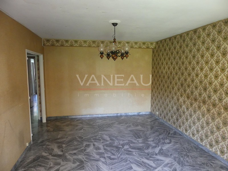 Vente de prestige appartement Villeneuve-loubet 222 600€ - Photo 3