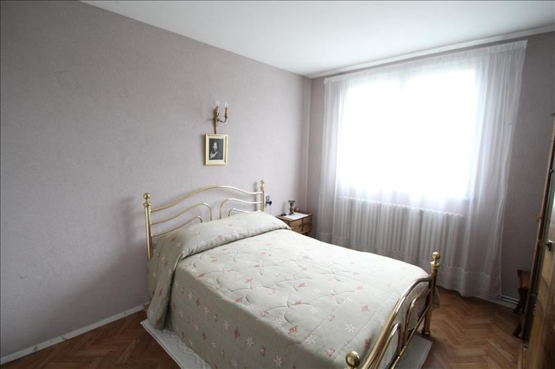 Sale apartment Chambery 111 700€ - Picture 6