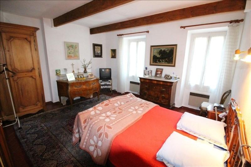 Viager maison / villa Pernes les fontaines 56000€ - Photo 3