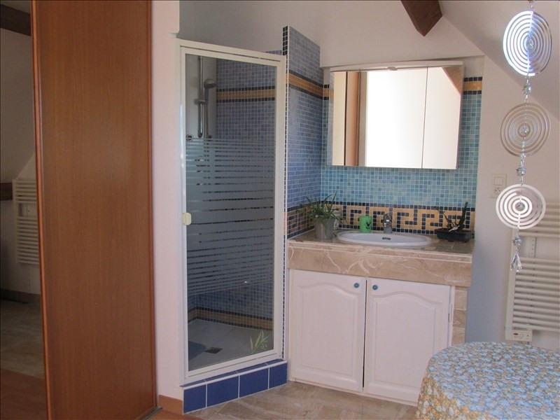 Sale house / villa La baule escoublac 472500€ - Picture 8