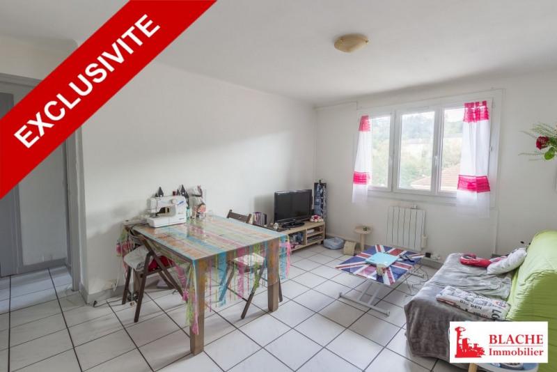 Sale apartment Livron sur drome 88000€ - Picture 6